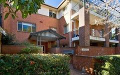 11/1 Bowen Street, Chatswood NSW