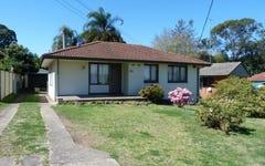 39 Wilkes Crescent, Tregear NSW
