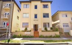 1/120 Warners Ave, Bondi Beach NSW