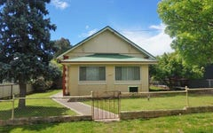 14 Pitt Street, Junee NSW
