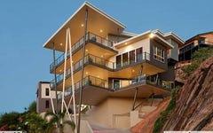 48 Yarrawonga Drive, Castle Hill QLD