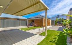 191 Grandis Blvd, Banksia Grove WA