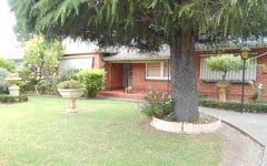 30 Gurrs Road, Kensington Gardens SA