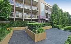 28/7-9 KING STREET, Campbelltown NSW