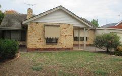 20 Wilcox Road, Elizabeth SA