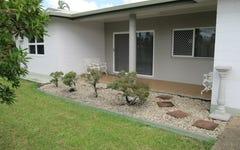 28 Callendar Drive, Cullinane QLD