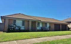 3 Franks Close, East Branxton NSW