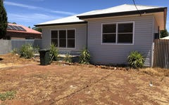 10 Louth Rd, Cobar NSW