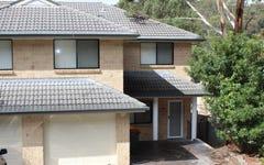 12B Tareebin Road, Nelson Bay NSW