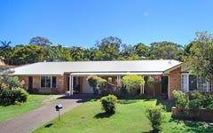 1 Regent Court, Mount Coolum QLD