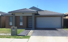 55 Finsbury Circuit, Ropes Crossing NSW