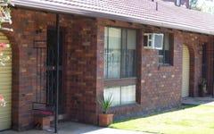 3/945 Fairview Drive, Albury NSW
