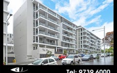 2207/3-13 Angas St., Meadowbank NSW