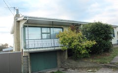 30 Penna Road, Midway Point TAS