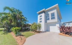 2/3 Finger Street, North Mackay QLD
