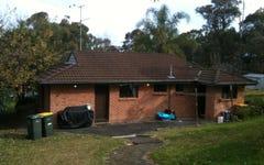 107 Newport Road, Dora Creek NSW
