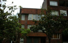 5/10 Challis Avenue, Potts Point NSW