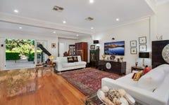 148 Newland Street, Queens Park NSW