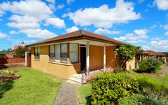 1/9 Mutual Road, Mortdale NSW