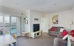 8/100 WENTWORTH STREET, Randwick NSW