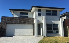 24 Macksville Street, Carnes Hill NSW