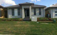27 Carlingford Circuit, Warner QLD