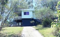 27 Cramp Street, Goodna QLD