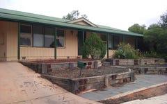 73 Pioneer Drive, Roxby Downs SA
