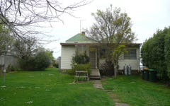1985 MAIN NEERIM ROAD, Neerim South VIC