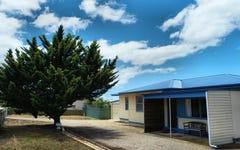 9 Main Coast Road, Ardrossan SA