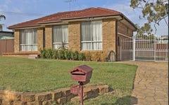 12 Michelle Avenue, Cambridge Park NSW