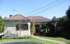 1 Donald St, Yennora NSW