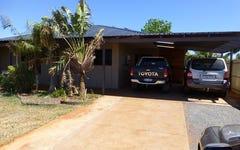 31 Osprey Drive, South Hedland WA