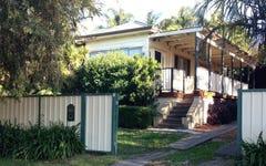 42 Gunambi Street, Wallsend NSW