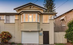 43 Goulburn Street, Gordon Park QLD