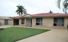 60 Sunset Drive, Thabeban QLD