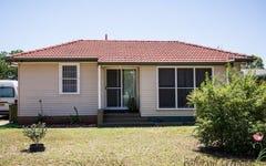 90 Myrtle Street, Gilgandra NSW