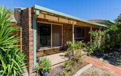 3/438 Kooringal Road, Kooringal NSW