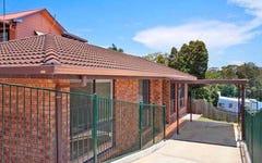 285 The Entrance Road, Erina NSW