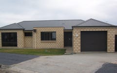 1/24 Fartch Street, Mount Gambier SA