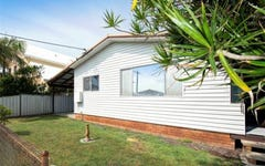 4 Tirril Street, Blacksmiths NSW