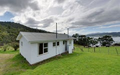 130 Pillings Road, Cairns Bay TAS
