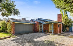 30 George Road, Vermont South VIC