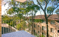 5/38 Burchmore Road, Manly Vale NSW