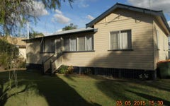 14 Cheetham Street, Cecil Plains QLD