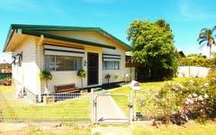 56 Weir, Warragamba NSW