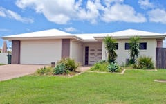 3 Tuckeroo Close, Coral Cove QLD