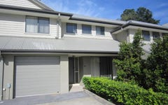 Address available on request, Niagara Park NSW