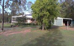 350 Pioneer Road, Mungar QLD