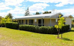 165 Lake Conjola Entrance Road, Lake Conjola NSW